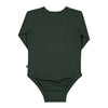 Kaiko wrap body, forest