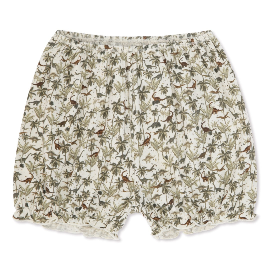 Konges Slojd basic bloomers, dino