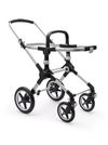 Bugaboo Fox2 BOX 1: Runko /base