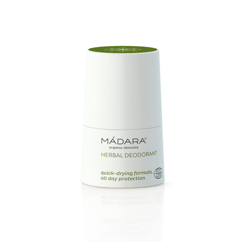 Madara herbal deodorantti