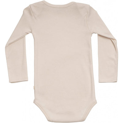 Minimalisma nebel body, natural