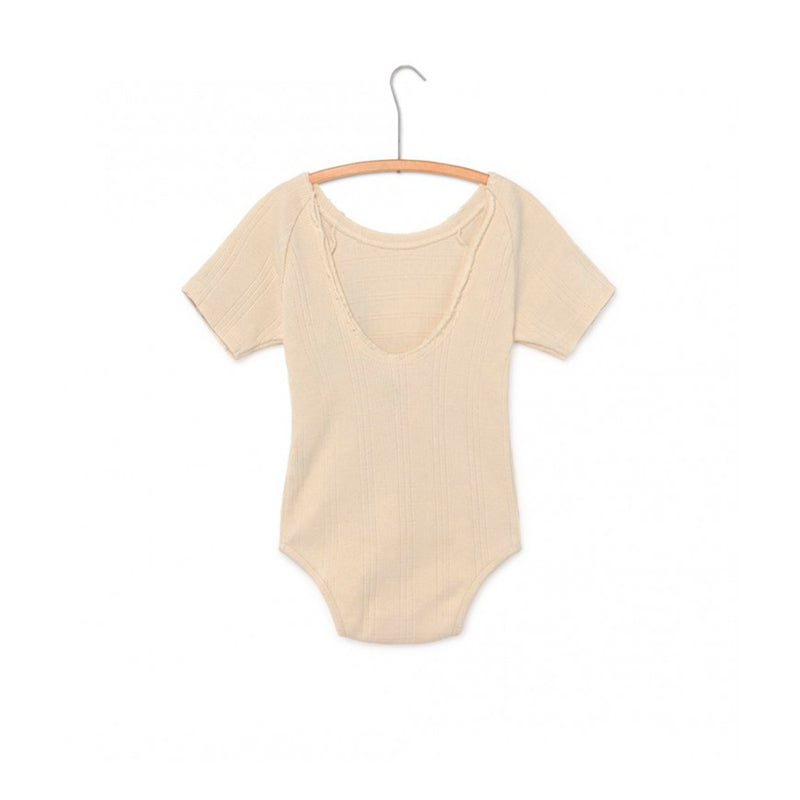 Little Creative Factory baby soft body, cream
