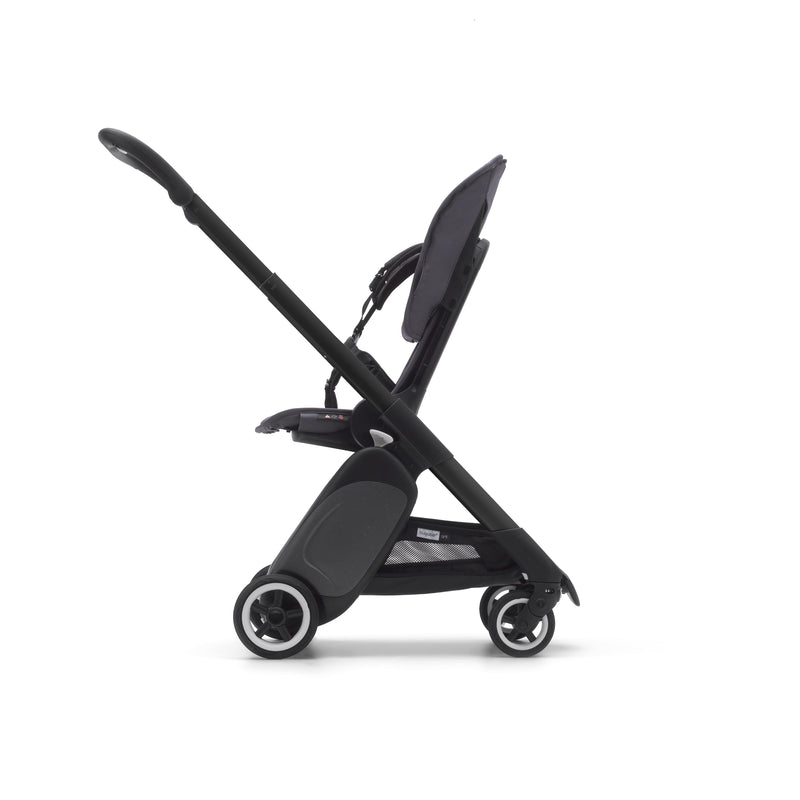 Bugaboo Ant BOX 1: runko/base