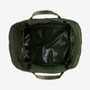 Patagonia black hole gear kassi 61 L, black