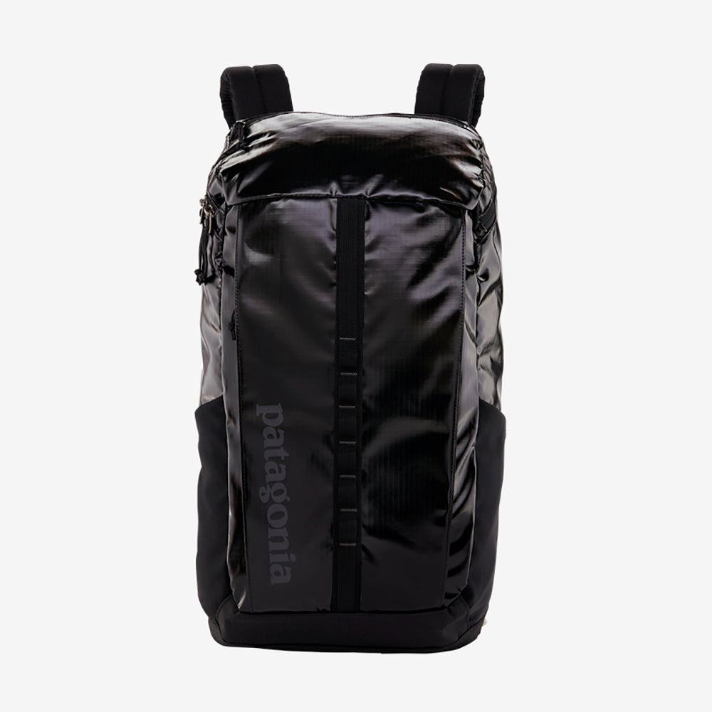 Patagonia black hole reppu 25 L, black