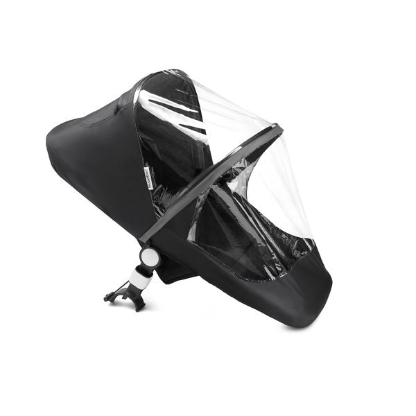 Bugaboo Fox / Cameleon high performance sadesuoja