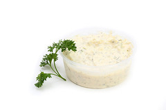 (In Store) Homemade Tartar Sauce