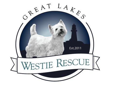 Great Lakes Westie Rescue - Indiana, USA – Westie Clothes