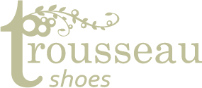Trousseau Bridal & Evening Shoes