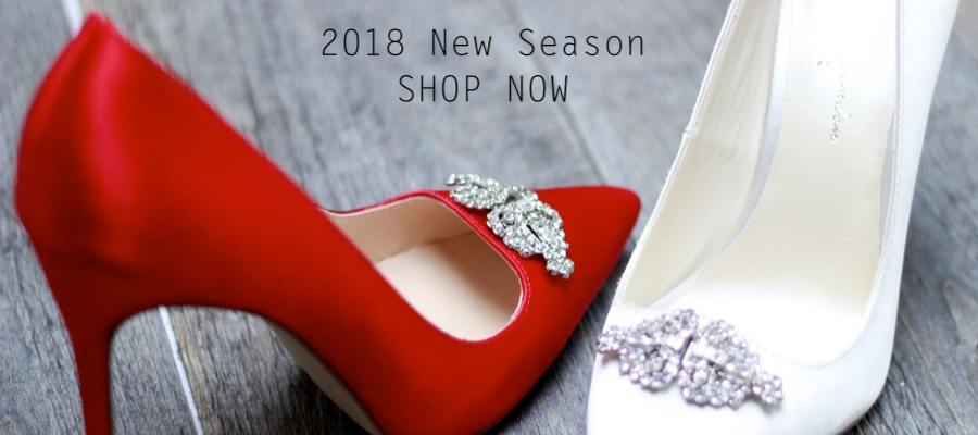 http://www.trousseaubridalshoes.co.nz/collections/special-occasion