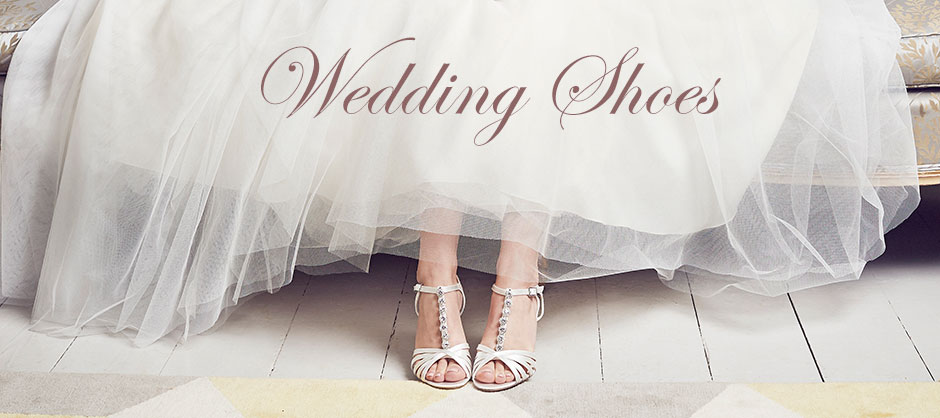https://trousseaushoes.co.nz/collections/wedding-1