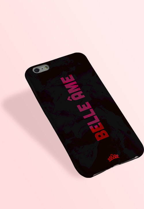 Belle Ame Phone Cover