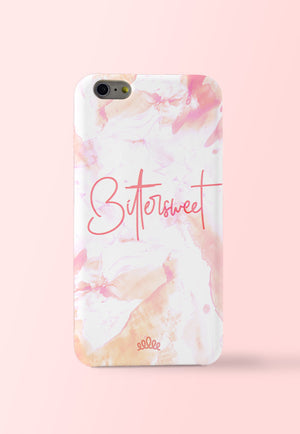 Bittersweet Phone Cover