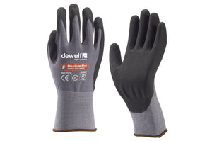Dewulf Work gloves