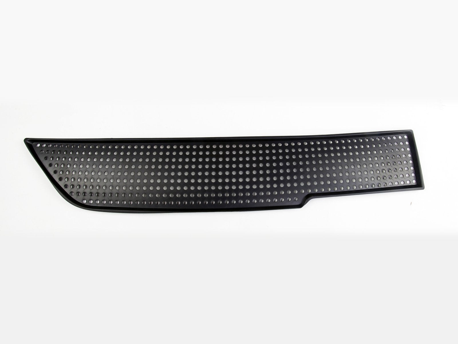Model 3: Air Inlet Vent Grille Cover - Torque Alliance