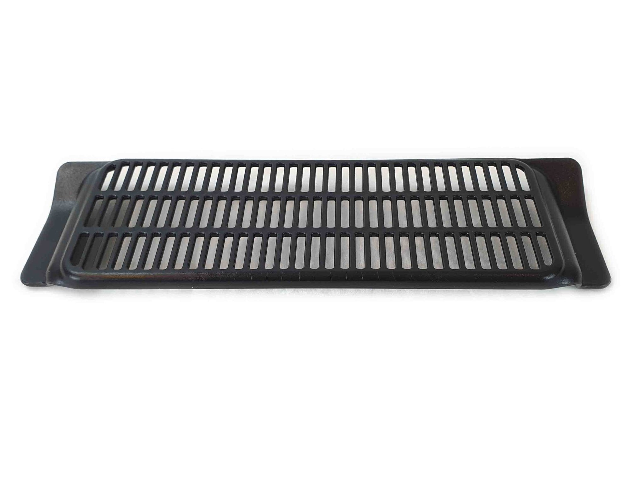 Model 3 Rear Seat Air Outlet Grille - Torque Alliance