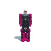 Transformers Generations War for Cybertron Earthrise Voyager WFC-E21 Decepticon Snapdragon Krunk