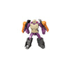 Transformers Generations War for Cybertron Earthrise Titan WFC-E25 Scorponok Figure