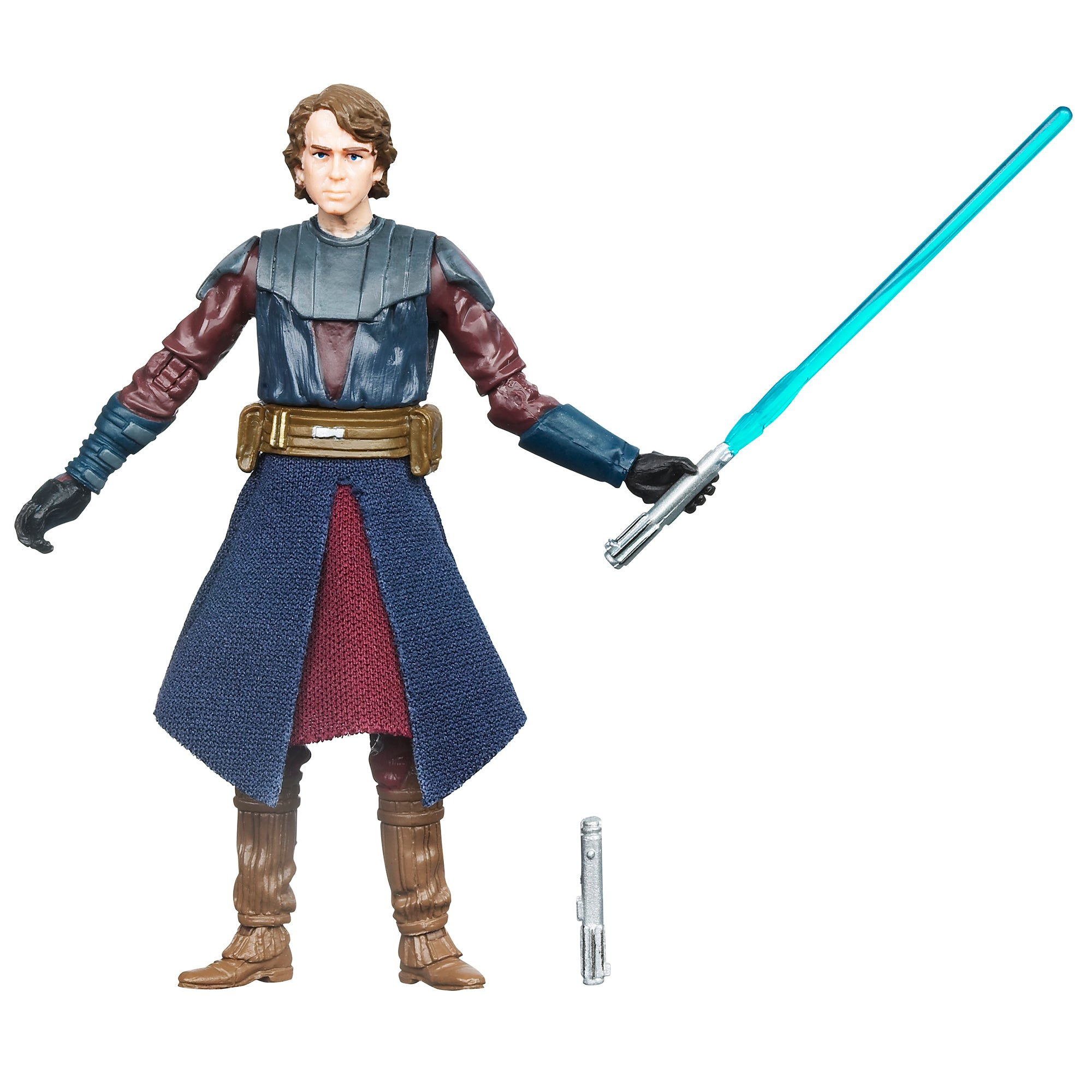 Star Wars The Vintage Collection Anakin Skywalker