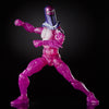 Marvel Legends Series Living Laser Figure