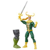Marvel Legends Series Loki Figure