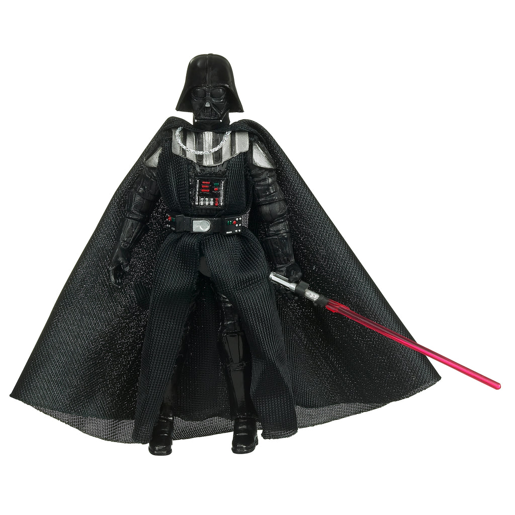 Star Wars The Vintage Collection The Empire Strikes Back Darth Vader Figure