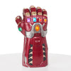 Marvel Legends Series: Endgame Electronic Power Gauntlet