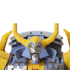 Transformers: War For Cybertron Unicron Robot Mode