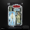 Star Wars The Black Series Princess Leia Organa (Hoth) Figure Packaging