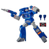Transformers R.E.D. [Robot Enhanced Design] G1 Soundwave