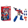 Transformers R.E.D. [Robot Enhanced Design] G1 Optimus Prime