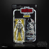 Star Wars The Black Series AT-AT Driver Figure Packaging