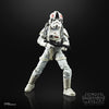 Star Wars The Black Series AT-AT Driver Figure