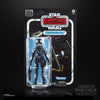 Star Wars The Black Series Imperial TIE Fighter Pilot Figure Packaging