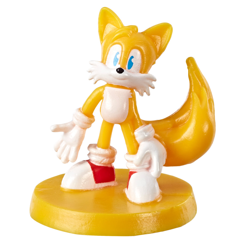 Monopoly Gamer Sonic The Hedgehog Hasbro Pulse