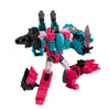 Takara Tomy Transformers Generations Selects Turtler Robot Mode