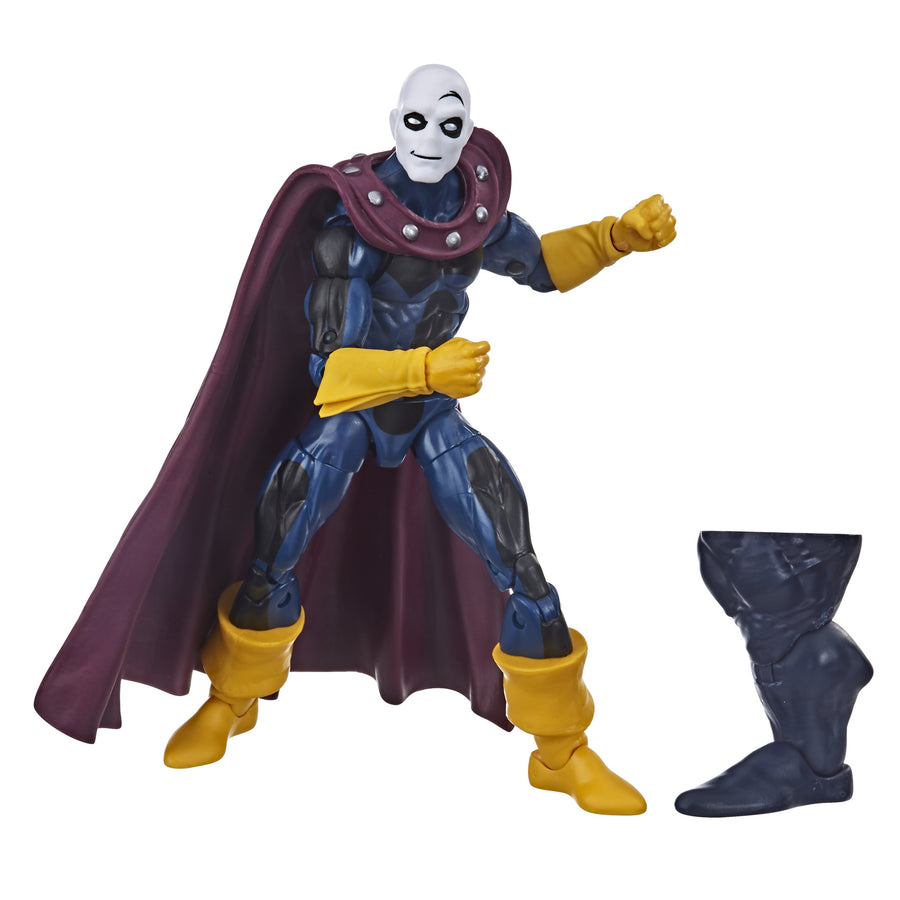 Marvel Legends Series Morph Figure X-Men: Age of Apocalypse Collection Figure