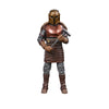 Star Wars The Black Series The Armorer Figure