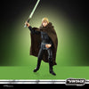 Star Wars The Vintage Collection Luke Skywalker (Jedi Knight) Figure