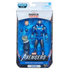 Marvel Legends Series Gamerverse Atmosphere Iron Man