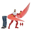 Marvel Legends Series Marvel's Falcon Figure