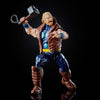 Marvel Legends Series Marvel's Thunderstrike