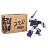 Transformers Generations Selects Deluxe WFC-GS23 Deep Cover