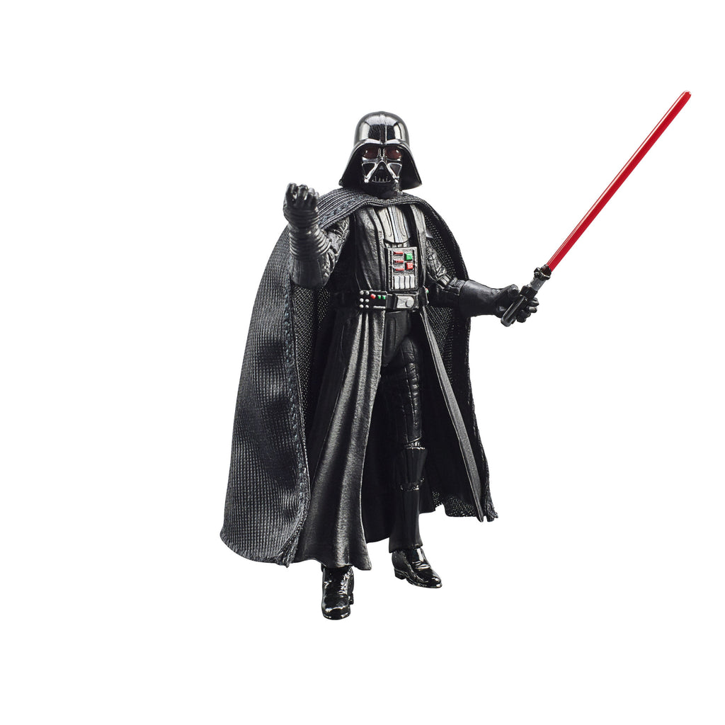 Star Wars The Vintage Collection Darth Vader