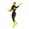 Marvel Legends Series Darkstar