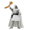 Marvel Legends Series Dr. Doom