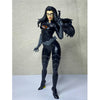 GI Joe Baroness By PCS Collectibles