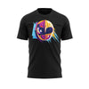 Hasbro PulseCon Power Rangers T-Shirt (Hasbro Pulse Exclusive)