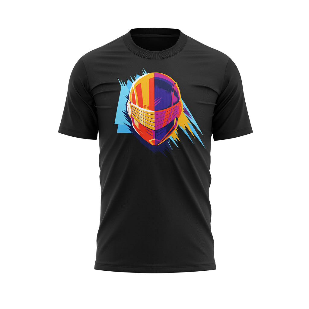 Hasbro PulseCon G.I. Joe T-Shirt (Hasbro Pulse Exclusive)