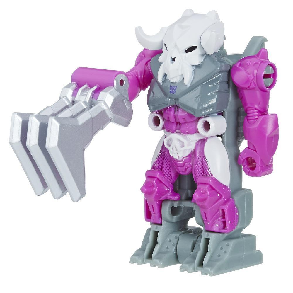 Generations Power of the Primes Liege Maximo Prime Master Transformers